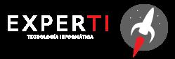ExpertTI Servicio tecnico para Computadores y Servidores